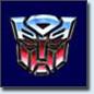 gp_transformers_tshirt