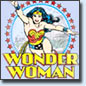gp_wonder-woman_ladies_tee