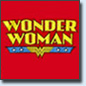 gp_wonder-woman_tee