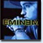 graphics_eminem_tees_a