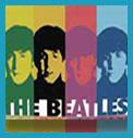 Buy Beatles Music Posters
