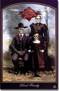 grateful-dead-family-upload.jpg