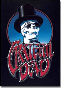 grateful-dead-hat-poster