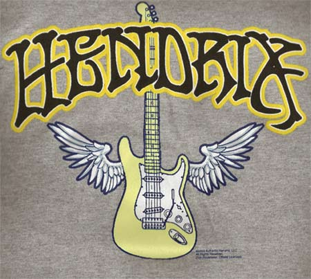 hendrix_guitar-wings_bbb.jpg