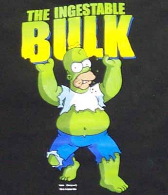 homer_simpson_t-shirt_hulk2.jpg