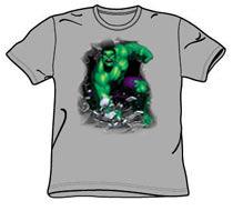 hulk-tee-smashing-steel-a