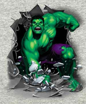 hulk-tee-smashing-steel-b