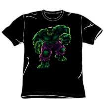 hulk_movie_tee_shirt_1.jpg