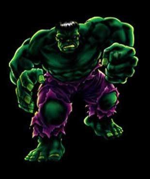 hulk_movie_tee_shirt_2.jpg