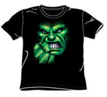 hulk_youth_tee_shirt_1.jpg