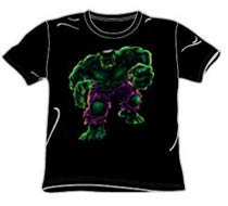 hulk_youth_tee_shirt_3.jpg