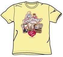 i-love-lucy-episode-tshirt-151a.jpg