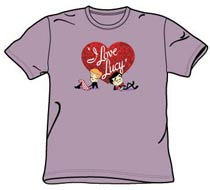 i-love-lucy-tshirt-115a.jpg
