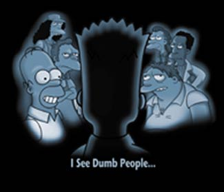 i-see-dumb-people-tshirt-lg