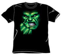 incredible-hulk-big-fist-tee