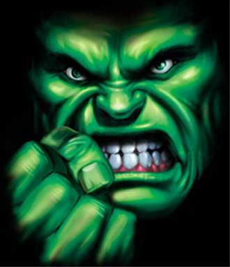 incredible-hulk-tee-big-fist-b