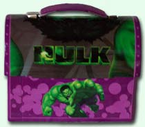 incredible_hulk_lunchbox_3.jpg