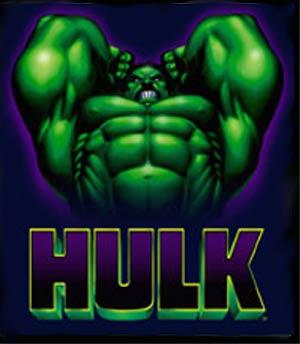 incredible_hulk_t-shirt_9.jpg