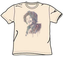jimmy-hendrix-shirt-171a.jpg