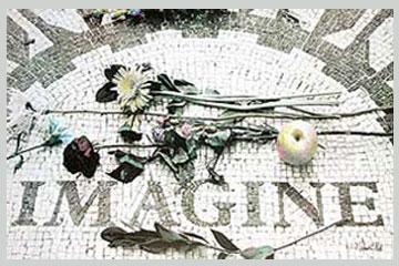 john-lennon-imagine-nyc-landmark-lg