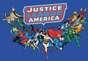 justice-league-dco111-b.jpg