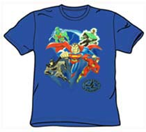 justice-league-tshirt-kids-royal-blue-1