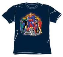 justice_league_t-shirt_navy.jpg