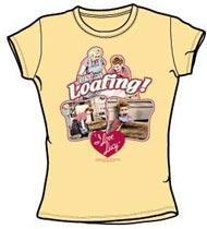 ladies-lucy-show-tshirt-151j.jpg