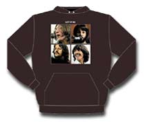 let_it_be_sweatshirt_A.jpg
