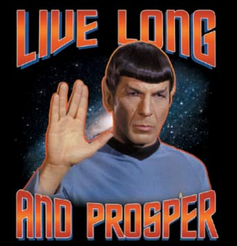 [Image: live-long-and-prosper-tee-shirt-cbs114b.jpg]
