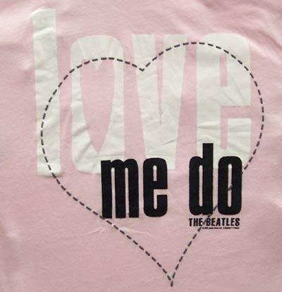 love-me-do_bbb.jpg