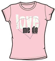 love-me-do_beatles-jr-tee.jpg