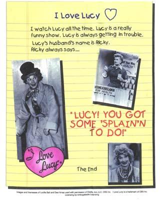 lucy-and-rickie-tee-b.jpg