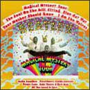 magical-mystery-CD-final