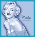 Marilyn Monroe Movie Merchandise Tshirts and Posters