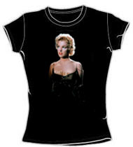 marilyn-monroe-tee-421j.jpg