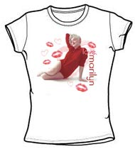 marilyn-monroe-tee-426j.jpg