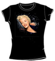 marilyn-monroe-tee-429j.jpg