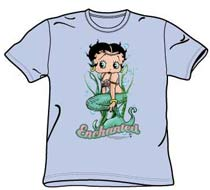 mermaid-betty-boop-tee-588a.jpg