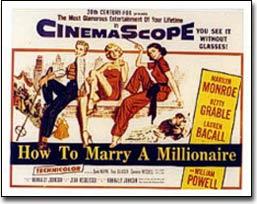 millionaire-poster-again.jpg