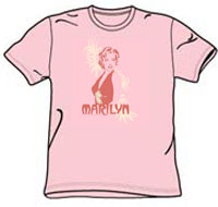 monroe-7year-itch-tshirt