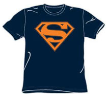 navy-blue-orange-superman-tee-ba.jpg