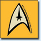 official-star-trek-command-science-engineering-tees