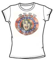 ozzy-for-pres_a.jpg