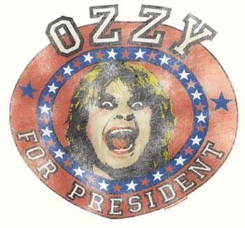 ozzy-for-pres_b.jpg