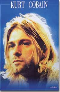 p-4500-cobain.jpg