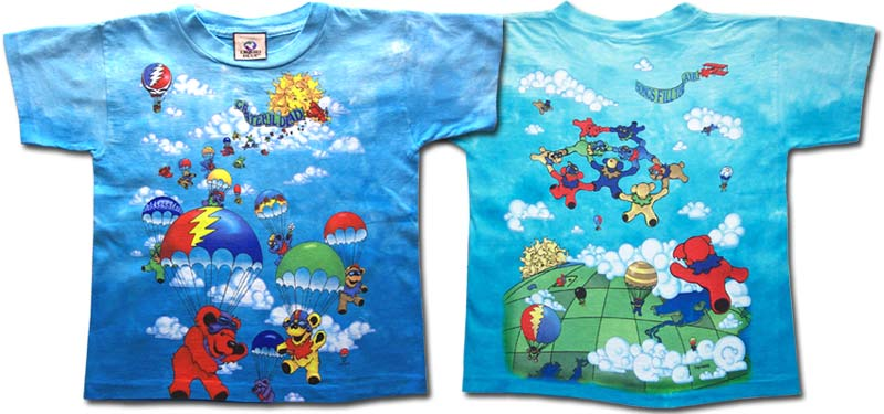 parachuting-bears-tee_bb.jpg