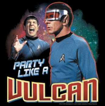 party-like-a-vulcan-tee-cbs216b.jpg