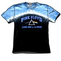 pink-floyd_blue_tiedye_aa.jpg
