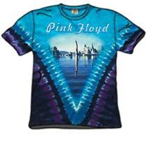pink-floyd_diver_tiedye_aa.jpg